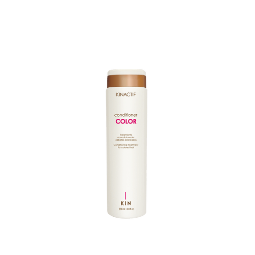 KIN-COLOR-CONDITIONER-200-ML.