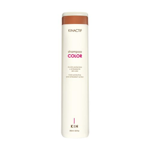 KIN-COLOR-SHAMPOO-250-ML