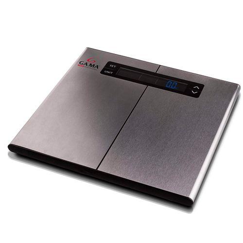 BAL-GA.MA-BANO-SCF-5000