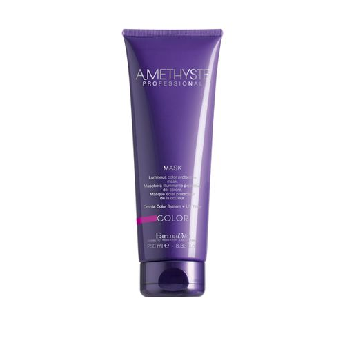 AMETHYSTE-COLOR-MASK-250ML