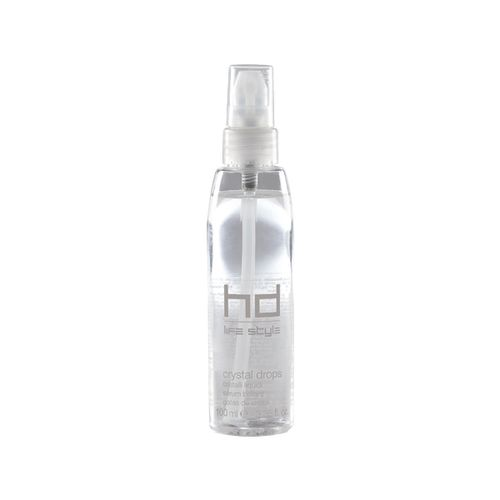 HD-Life-Style-CRYSTAL-DROPS-100ml