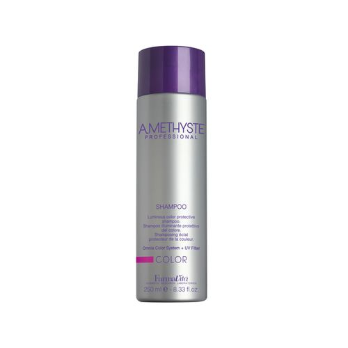 AMETHYSTE-COLOR-SHAMPOO-250ML