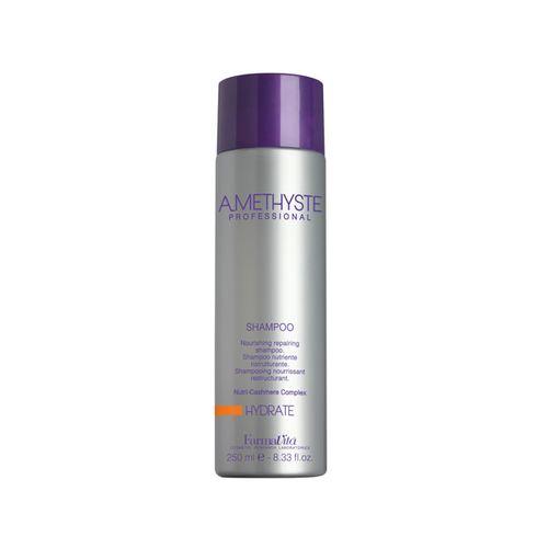 AMETHYSTE-HYDRATE-SHAMPOO-250ML