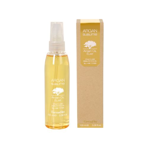 ARGAN-SUBLIME-ELIXIR-100ML