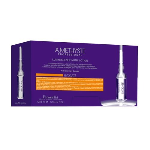 AMETHYSTE-HYDRATE-LUMINESCENCE-NUTRI-LOTION-12x8ml