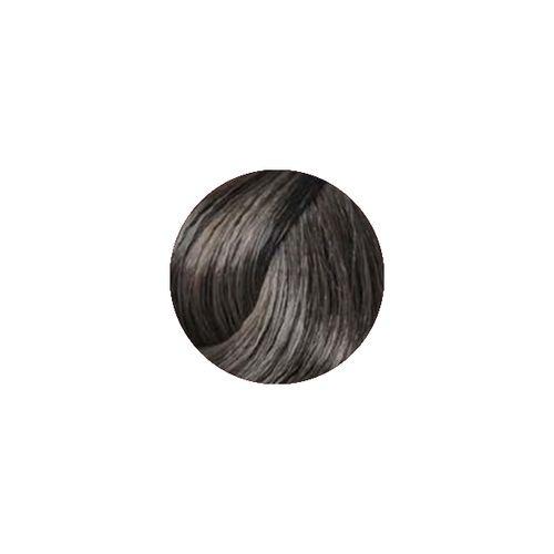 BLC-100-ML-ASH-BEIGE--Dark-ash-blonde-6-1