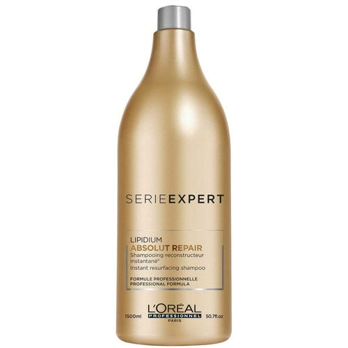 LP-SE-ABSOLUT-REPAIR-SH-1500ML------