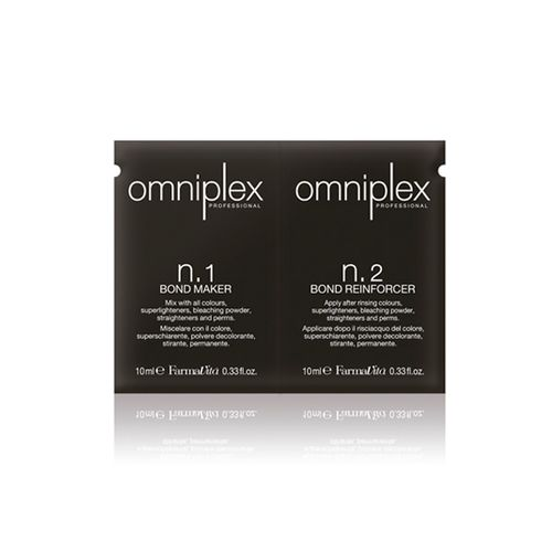 OMNIPLEX-N1-BOND-MAKER-10ML---N2-BOND-REINF-10ML--