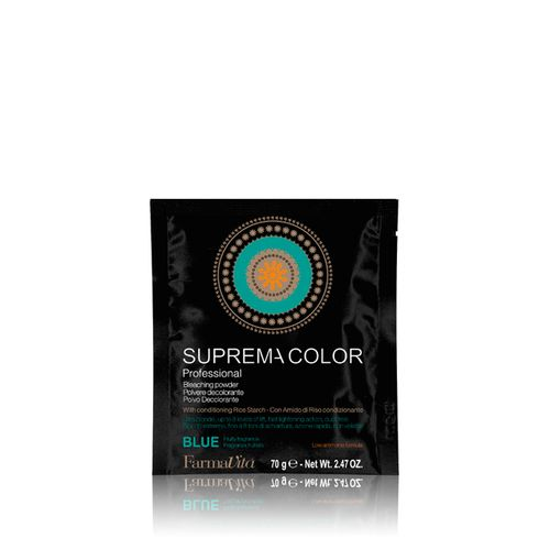 SUPREMA-BLEACHING-POWDER-BLUE-70-GR--------