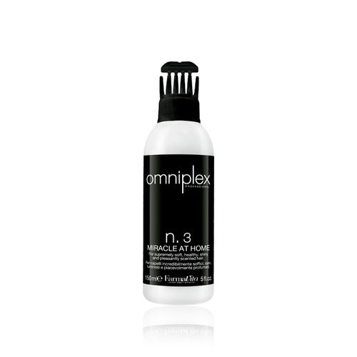 OMNIPLEX-N.3-MIRACLE-AT-HOME-150-ML-------------