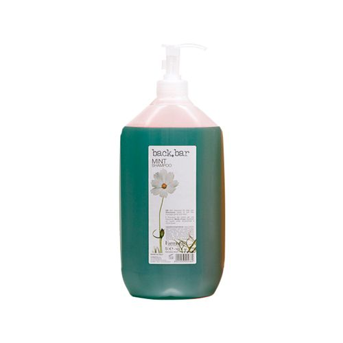 BACK-BAR-MINT-SHAMPOO-5LT--