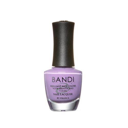 BANDI-FROSTED-FARK-LILAC--------------------------