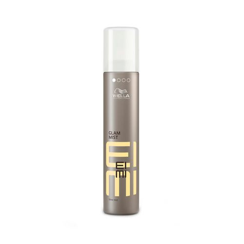 WP-EIMI-GLAM-MIST-200-ML--------------------------