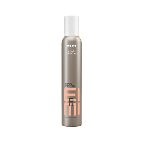 WP-EIMI-PERFECT-ME-100-ML-----------