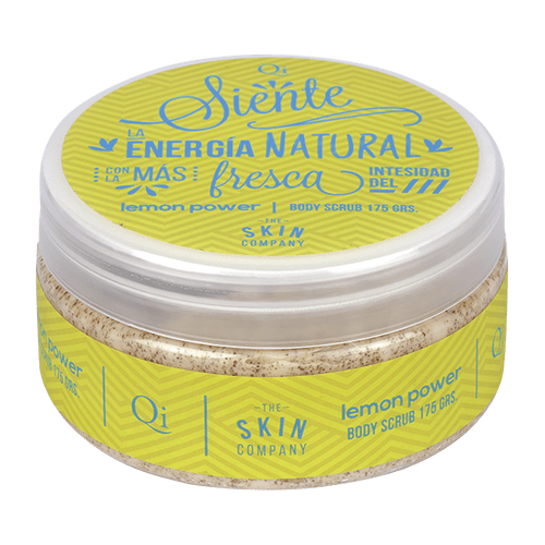 Body-Scrub-Lemon-175-ML---------------------------