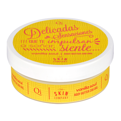 Body-Butter-Vanilla-200-ML------------------------