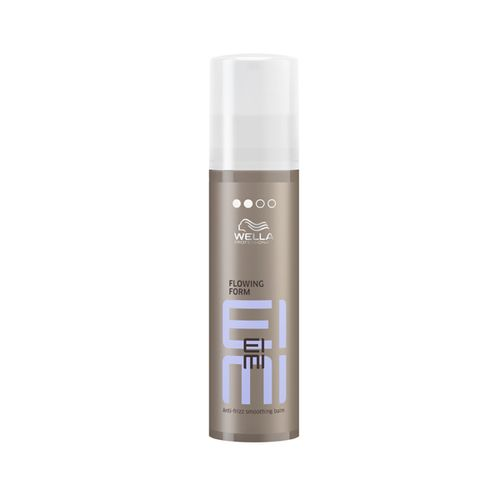 WP-EIMI-FLOWING-FORM-100-ml-----------------------