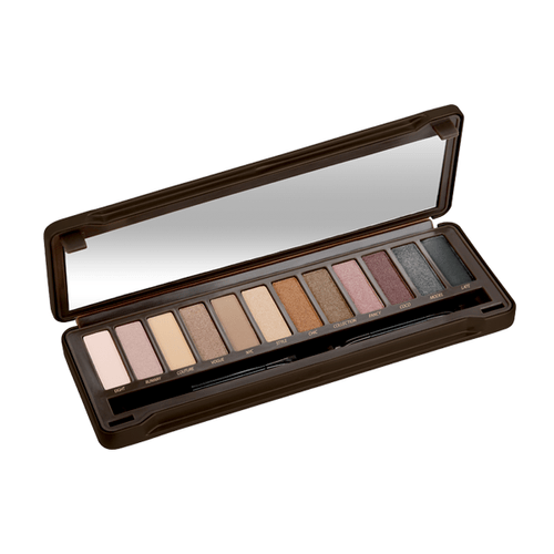 12-PALETTE-EYESHADOW-TIN-NUDE-12G-----------------