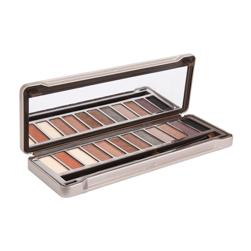 12-PALETTE-EYESHADOW-TIN-NUDE-2-12G---------------