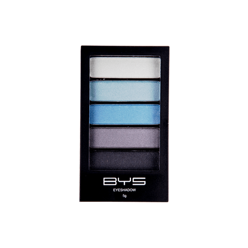 5-PALETTE-EYESHADOW-TOUCH-OF-TEAL-5G--------------