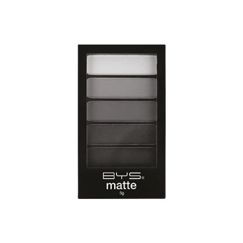 5-PALETTE-MATTE-EYESHADOW-DEEP-SPACE-5G-----------