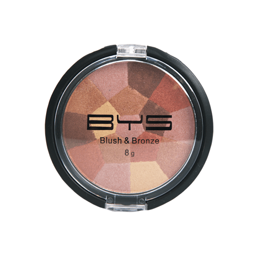 BLUSH---BRONZE-MOSAIC-HIGH-SHINE-11-GR------------