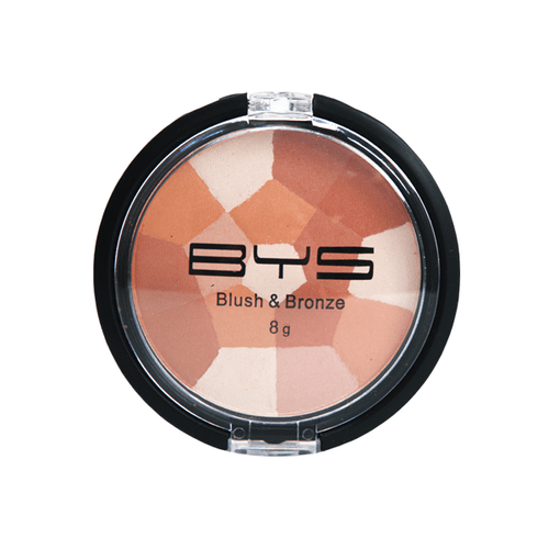 BLUSH---BRONZE-MOSAIC-LIGHT-GLOW-11-GR------------