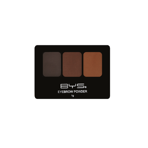 BROW-POWDER-TRIO-BOLD-BROWS-1G--------------------