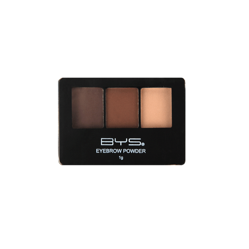 BROW-POWDER-TRIO-PERFECT-BROWS-1G-----------------