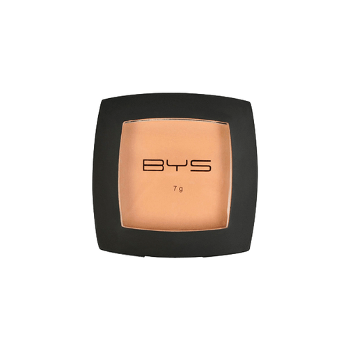 COMPACT-POWDER-DARK-7G----------------------------
