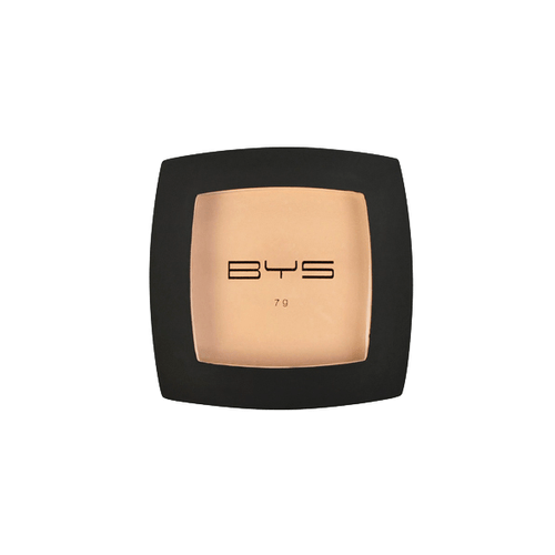 COMPACT-POWDER-MEDIUM-7G--------------------------