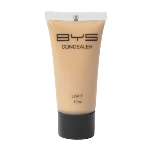 CONCEALER-TUBE-LIGHT-12-ML------------------------