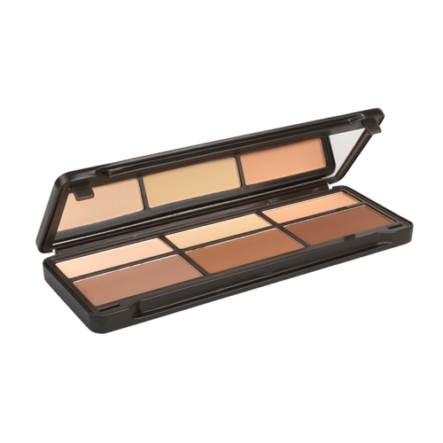 CONTOUR-PALETTE-POWDER-20-ML----------------------