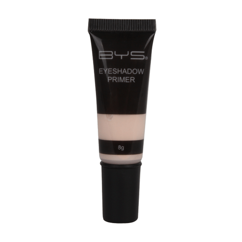 EYESHADOW-PRIMER-CREAM-8G-------------------------