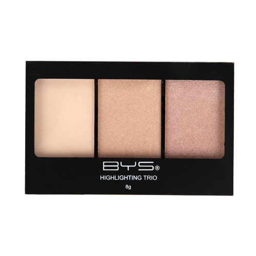 HIGHLIGHTING-TRIO-ILLUMINATE-8-GR-----------------