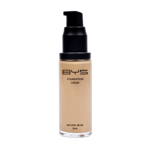 LIQUID-FOUNDATION-NATURAL-BEIGE-30-ML-------------