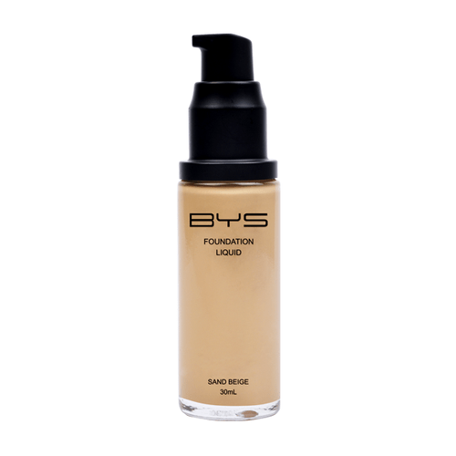 LIQUID-FOUNDATION-SAND-BEIGE-30-ML----------------