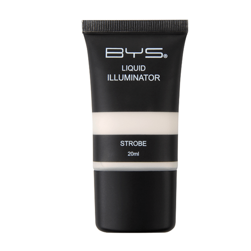 LIQUID-ILLUMINATOR-STROBE-20-ML-------------------
