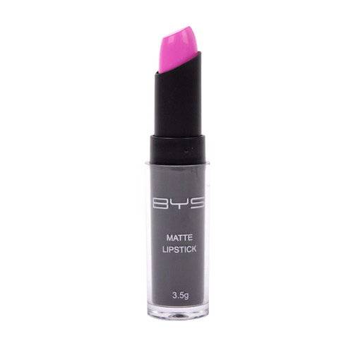 MATTE-LIPSTICK-I-DONT-PINK-SO-3.5G----------------