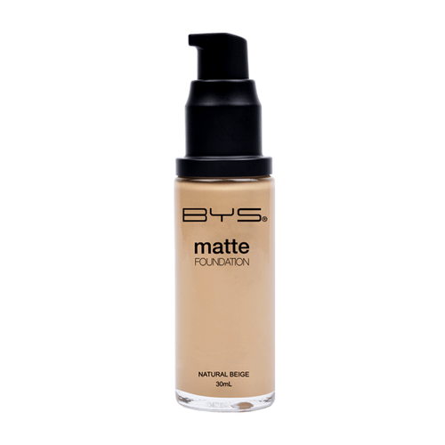 MATTE-LIQUID-FOUNDATION-NATURAL-BEIGE-30ML--------