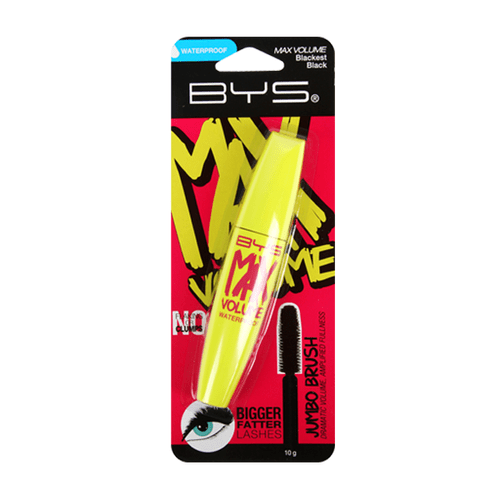 MAX-VOLUME-LASH-BLACKEST-BLACK-WATERPROOF-MASC-10G