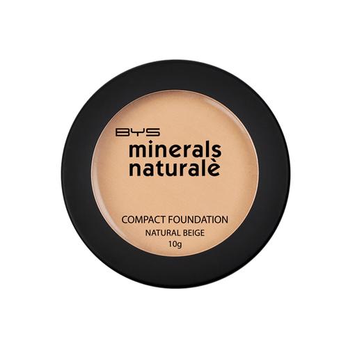 MINERALS-NATURALE-FOUND.-COMPACT-NATURAL-BEIGE-10G