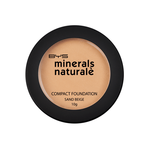 MINERALS-NATURALE-FOUND.COMPACT-SAND-BEIGE-10G----