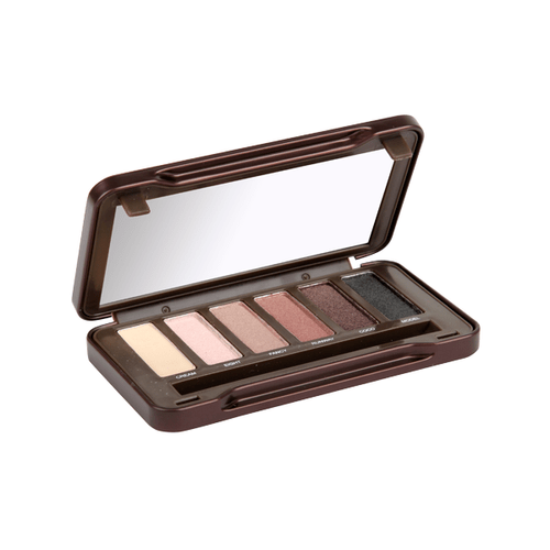 ON-THE-GO-EYESHADOW-NUDE-5G-----------------------