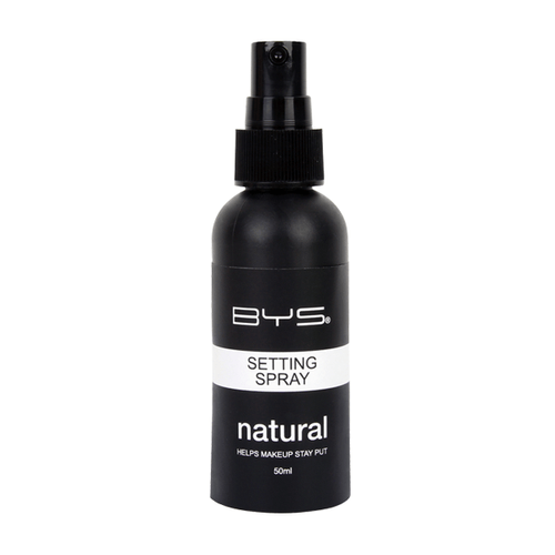 SETTING-SPRAY-NATURAL-45ML------------------------
