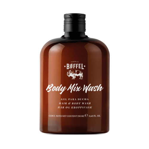 HAIR---BODY-WASH-250-ML---------------------------