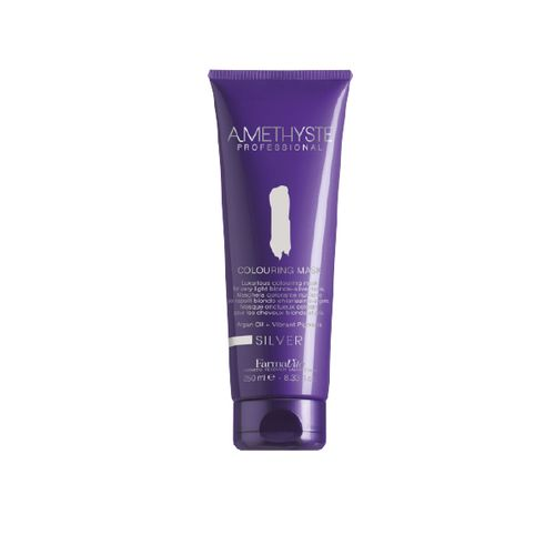 AMETHYSTE-COLOURING-MASK---SILVER-250-ML----------