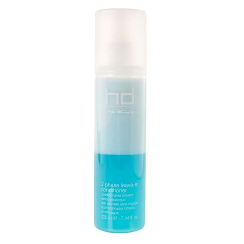 HD-Life-Style-2-PHASE-LEAVE-IN-CONDITIONER-220ml--