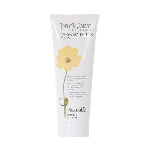 BACK-BAR-CREAM-PLUS-MASK-250ML--------------------