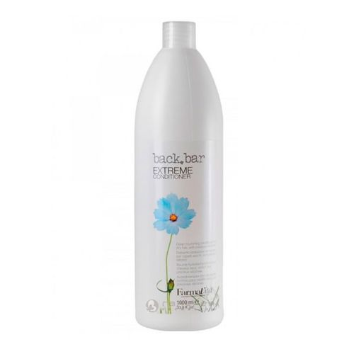BACK-BAR-EXTREME-CONDITIONER-1000ML---------------